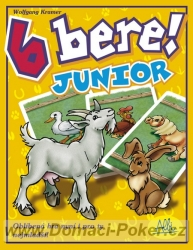 6. bere! Junior