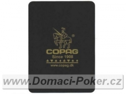 Copag Cut Card Pokersize